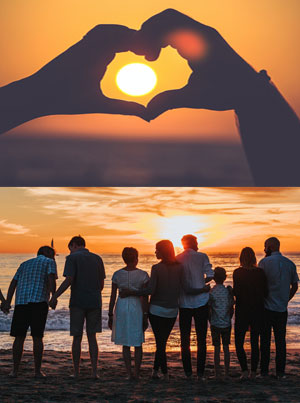 Relationships, Team Building, Couple Therapy, Family Dynamics